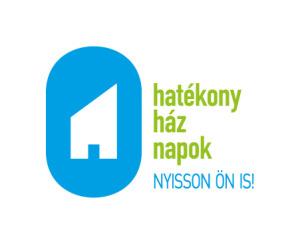 NZB logo v4.00