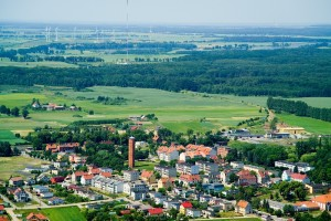 original_Kisielice_town__There_are_wind_farms_in_the_background_of_the_photo