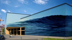 Ruukki-facade-systems-Expression-01-547x308