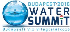 bws-logo2-hu